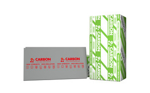 Утеплитель ТехноНИКОЛЬ Carbon Eco SP