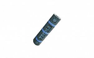 Гидроизоляция TEGOLA Сейфити Бейз Минерал ЭКП (EBP) 4 мм