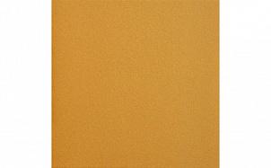 Клинкерная напольная плитка для промышленных помещений ABC Objekta Sandgelb