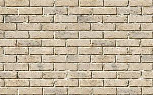 Облицовочный камень White Hills Сити брик цвет 379-10