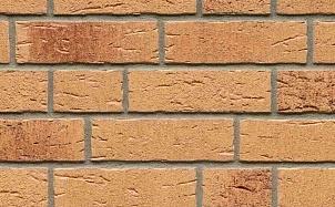Фасадная плитка ручной формовки Feldhaus Klinker R688 sintra sabioso