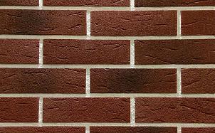 Искусственный облицовочный камень REDSTONE Leeds brick LS-62/R