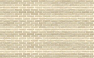 Фасадная плитка ручной формовки Nelissen RUBIO / APPELBLOESEM (old name)