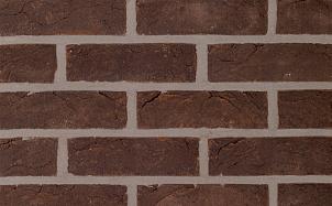 Фасадная плитка ручной формовки Terca Bowland (65mm Bowland)