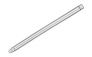 Обсадной инструмент одноразовый Bever для анкеров ZM (на 250 шт. анкеров до 400 мм)