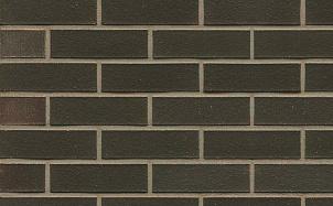 Кирпич клинкерный пустотелый Muhr 17 Javagrun гладкий