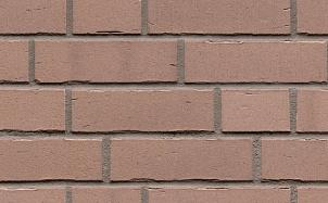 Клинкерная фасадная плитка Feldhaus Klinker R760 vascu argo oxana