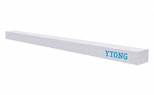Газобетонная перемычка YTONG ПП 250 D 600