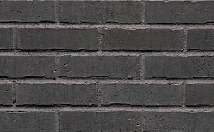 Клинкерная фасадная плитка Feldhaus Klinker R736 vascu vulcano petino